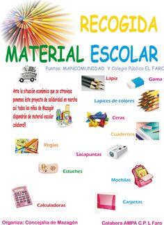 Recogida+material+escolar+cartel.jpg (1169×1600)