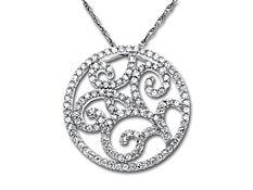 Doorbuster and Under $100 Deals at Jewelry.com!