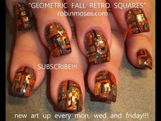 Google Image Result for http://makeupvideos4u.com/wp-content/uploads/mvbthumbs/img_94560_fall-colors-retro-geometric-design-robin-moses-nail-art-tutorial.jpg