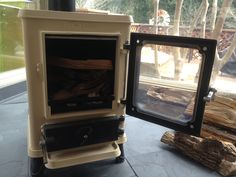 wood burning stoves, hobbit stove, burn stove, wood stove