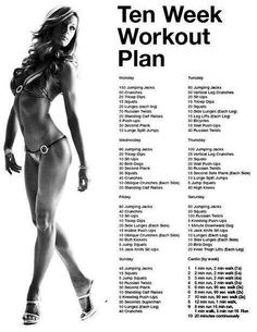 Doing this! loose weight, fitness workouts, workout fitness, at home workouts, workout plans, fitness motivation, workout exercises, fit motivation, weekly workouts