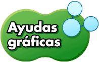 Graphic organizers in Spanish