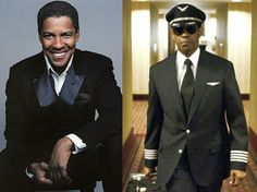 Hottest Leading Men of the 2013 Awards Season: From Denzel to DiCaprio | Shecky's