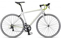 Fastback 2 Womens - Road - Bikes | Schwinn Bicycles