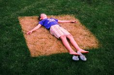 6 Steps to Greener Grass