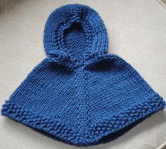 Ravelry: American Girl Knitters. In favorites.  Free pattern.**
