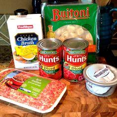 crock pots, ground beef, chees tortellini, italian sausage crock pot, crockpot sausage recipes, sausage crockpot recipes, cheese tortellini recipes, crockpot tortellini, crock pot dinner recipes