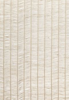 Lagoon Sheer Flax Fabric SKU - 67420