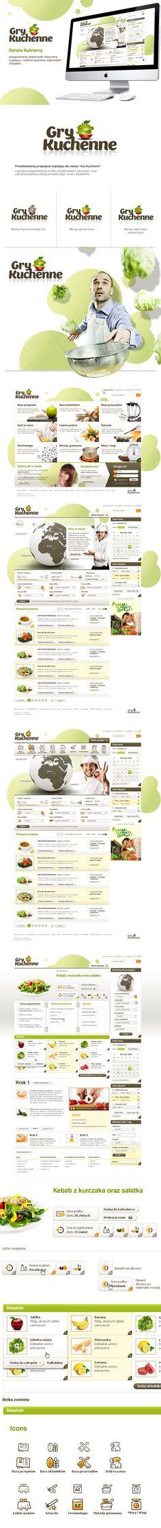 | #webdesign #it #web #design #layout #userinterface #website #webdesign <<< repinned by an #advertising #agency from #Hamburg / #Germany - www.BlickeDeeler.de | Follow us on www.facebook.com/BlickeDeeler