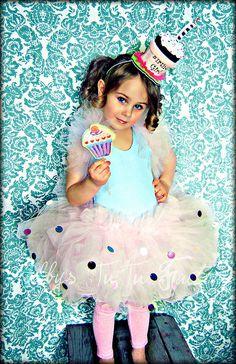 Birthday Girl :)