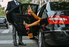butterfli, paris fashion, street style, heel, shoe