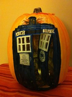 Holy awesome sauce! #DoctorWho