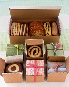 cookie packaging, cookies packing, diy gifts baking, food, holiday cookies, cookie gifts, box, christma, ship cooki