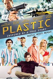 Plastic (2014)  Brrip English (movies download links for pc)