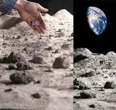 Matthew Albanese | Miniature Worlds