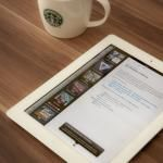 Must have apps & games for your new ipad