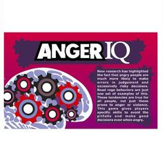 50 Activities and Games Dealing With Anger   Kim's Counseling Corner