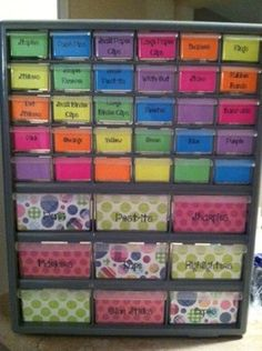 favorit idea, fun craft, fav craft, fav diy, diy gift