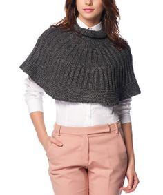 moda inverno, knit stuff, lefti crochet