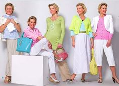 pastel, fashion, colors, age, matur women, trend style, mature woman clothes, matur woman, style tips