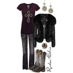 jacket, boulet boot, fashion, style, cloth
