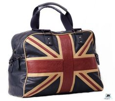 robin, anglophil, london school, fashion shoes, weekend bags