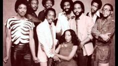 Rose Royce Ooh Boy What You Waitin For