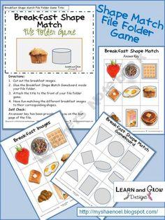LearnandGrowDesigns Shop -   Teachers Notebook