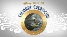 Cooking Demo Black Bean Chipotle Cakes - Disney Cruise Line Jobs