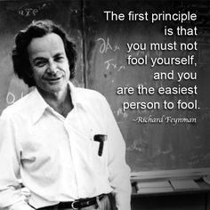 Richard Feynman was a keen popularizer of physics through both books and lectures.  He was an American physicist known for his work in quantum mechanics and particle physics.  He assisted in the development of the atomic bomb and was a member of the panel that investigated the Space Shuttle Challenger disaster. He also pioneered the field of quantum computing, and introduced the concept of nanotechnology. During his lifetime, Feynman became one of the best-known scientists in the world.