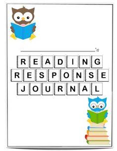 Reading Teacher Cover Letter 20.07.2017