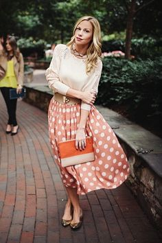 Look Skirt #2dayslook #sasssjane #ramirez701 #LookSkirt #watsonlucy723 www.2dayslook.com