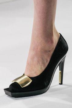 2014/Invierno/Zapatos_4