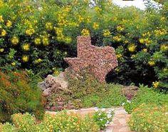 American Garden Award On Pinterest Petunias Display And