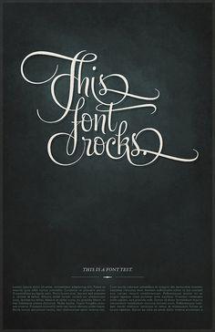 design inspiration #graphicdesign #design #inspiration #designinspiration #typography #layout