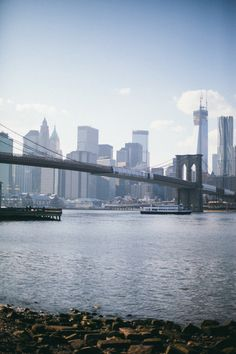 Brooklyn Bridge, I have traveled this many times