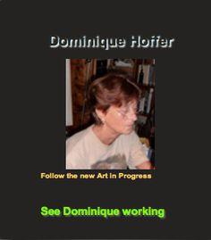 #Dominique_Hoffer
