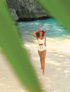 A High Wind in Jamaica   GoldenEye Resort in Oracabessa, Jamaica