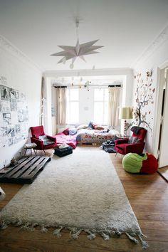 apartments pink apartment ideas east berlin bohemian apartments