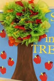 preschool bulletin board ideas for june - Google Search
