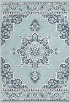 For the patio Surya Alfresco Alf-9687 | Rug Studio