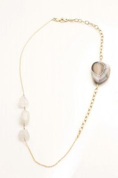 Sirens Bling Necklace