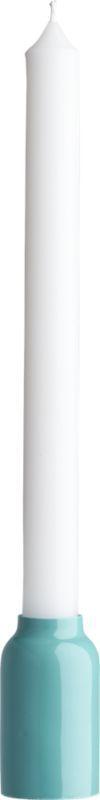 kalisi candleholder  | CB2