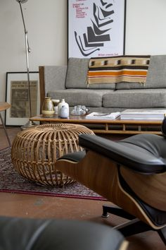 coffee tables, design bedroom, living rooms, eam, couch, earth tones, design interiors, hous, live room
