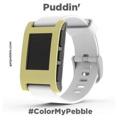 """""""Puddin'"""" by Jeremy M. on Facebook"""