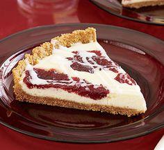 cranberry recipes, christmas holidays, cranberri tart, tart recipes, holiday baking, creami cranberri, decadent desserts, thanksgiving desserts, holiday desserts