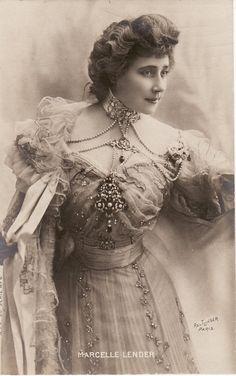 1900s #victorian