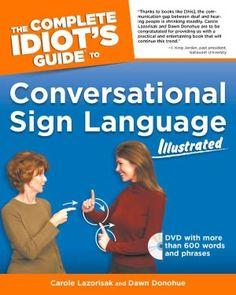 More ASL