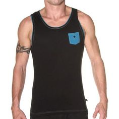 tank top, christians, christian sonic, andrew chirstian, andrew christian, sonic tank, male tanktop, tanks