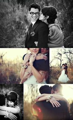 #wedding #picture #ideas
